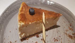 las-emjores-tartas-de-queso-restaurante-la-madreña-te-veo-en-madrid.jpg