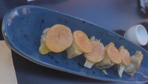 las-mejores-alcachofa-la-prospera-te-veo-en-madrid.jpg