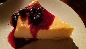 las-mejores-tartas-de-queso-ana-la-santa-te-veo-en-madrid.jpg