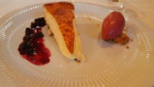 las-mejores-tartas-de-queso-dogma-te-veo-en-madrid.jpg