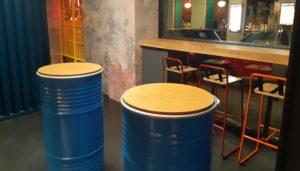 restaurante-arallo-taberna-barra-te-veo-en-madrid.jpg