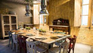 restaurante-babel-reservado-te-veo-en-madrid.jpg
