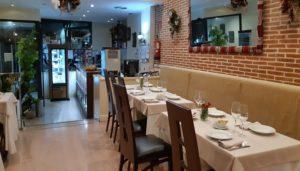 restaurante-chincha-internaciona-barra-te-veo-en-madrid.jpg