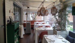 restaurante-dogma-la-terraza-te-veo-en-madrid.jpg