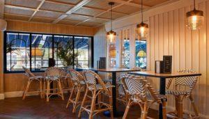 restaurante-dogma-zona-barra-te-veo-en-madrid.jpg