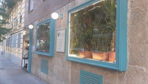restaurante-el-aliño-fachada-te-veo-en-madrid.jpg