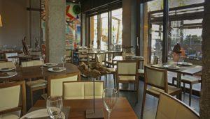 restaurante-el-caciquito-sala-te-veo-en-madrid.jpg
