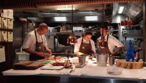 restaurante-el-invernadero-cocina-te-veo-en-madrid.jpg