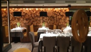 restaurante-la-madreña-de-castellana-sala-rincon-te-veo-en-madrid.jpg