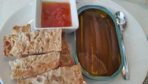 restaurante-la-mamona-anchoas-te-veo-en-madrid.jpg