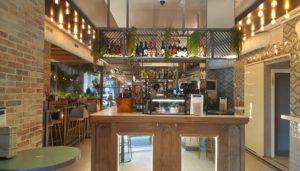 restaurante-la-mamona-barra-te-veo-en-madrid.jpg