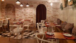 restaurante-la-porcineria-sala-planta-baja-te-veo-en-madrid.jpg