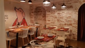 restaurante-la-porcineria-sala-te-veo-en-madrid.jpg