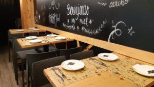 restaurante-la-tapeoteca-sala-te-veo-en-murcia.jpg