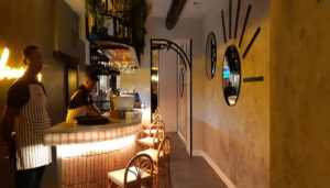 restaurante-lola-menta-barra-te-veo-en-madrid.jpg