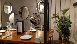 restaurante-lola-menta-sala-centro-te-veo-en-madrid.jpg