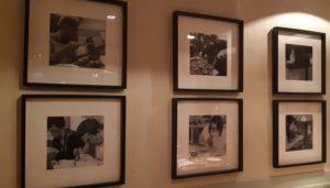 restaurnte-de-gallinas-y-focas-fotografias-te-veo-en-madrid.jpg