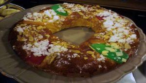Los-mejores-roscones-chez-gabriel-te-veo-en-madrid-3.jpg