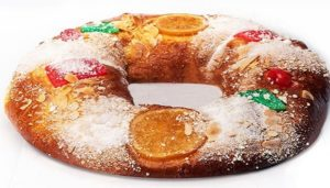 Los-mejores-roscones-la-mallorquina-te-veo-en-madrid-3.jpg