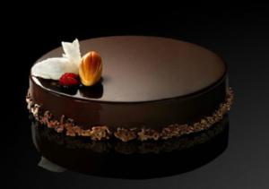las-mejores-tartas-chocolate-laduquesita-te-veo-en-madrid-3.png