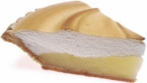 las-mejores-tartas-de-limon-Jimbo-Smokehouse_te-veo-en-madrid.jpg