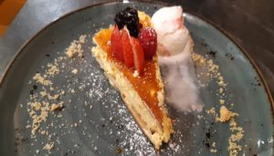 las-mejores-tartas-de-queso-paxairiños-te-veo-en-madrid.jpg