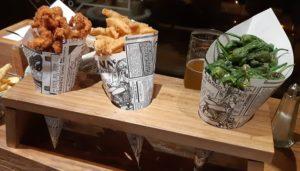 restaurante-el-capirote-de-granada-fritos-te-veo-en-madrid.jpg