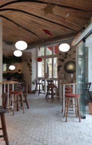 restaurante-la-hermosilla-sala-te-veo-en-madrid.jpg