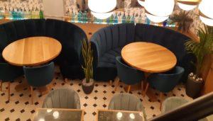 restaurante-maison.melie-rincon-te-veo-en-madrid.jpg