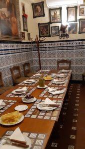Restaurante-casa-el-pisto-cordoba-te-veo-en-madrid.jpg
