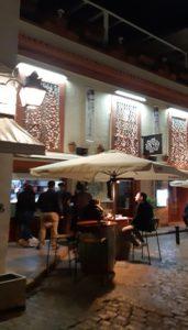 Restaurante-taberna-numero-10-cordoba-te-veo-en-madrid.jpg