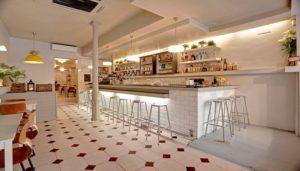 restaurante-clarita-barra-veo-en-madrid-2.jpg