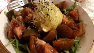 restaurante-clarita-burrata-veo-en-madrid-2.jpg