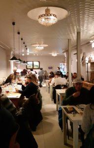 restaurante-clarita-sala--verticalte-veo-en-madrid (2).jpg