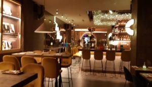 restaurante-ochenta-grados-sala-panoramica-te-veo-en-madrid.jpg