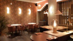 restaurante-el-ochenta-sala-rincon-te-veo-en-madrid.jpg