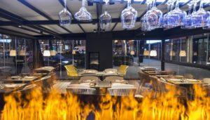 restaurante-iztac-terraza-te-veo-en-madrid.jpg