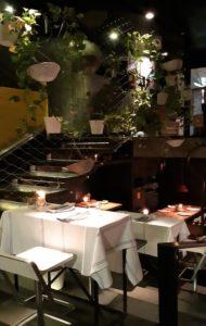 restaurante-la-gabinoteca-sala-te-veo-en-madrid.jpg
