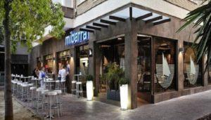 restaurante-mibarra-jardin-te-veo-en-murcia.jpg