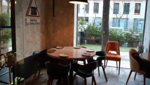 restaurante-tandori-station-sala-te-veo-en-madrid.jpg