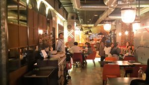 restaurante-tandori-station-sala-tren-te-veo-en-madrid.jpg