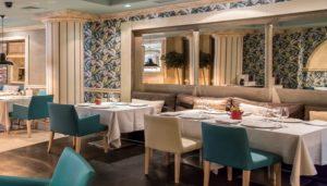 restaurante-verdura-y-brasa-sala-azul-te-veo-en-madrid.jpg