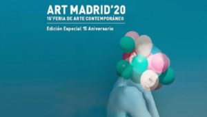 art_madrid_2020_te_veo_en_madrid.jpg