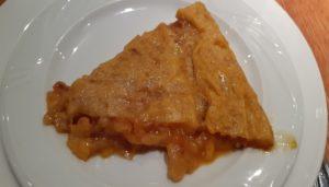 el-mejor-pincho-de-tortilla-colosimo-te-veo-en-madrid.jpg