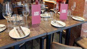 aperturas-restaurante-madrid-2020-conocer-barrio-humedo-te-veo-en-madrid.jpg