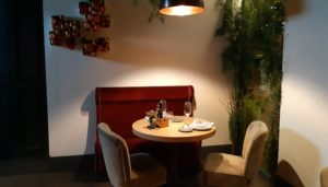 restaurante-bloved-rincon-sala-te-veo-en-madrid.jpg