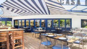 restaurante-casa-lobo-terraza-te-veo-en-madrid.jpg