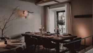 restaurante-charrua-sala-rincon-te-veo-en-madrid-2.jpg