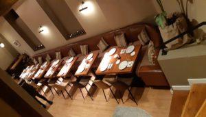 restaurante-colosimo-panoramica-sala-te-veo-en-madrid.jpg
