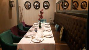 restaurante-doña-concha-sala-oviedo-te-veo-en-madrid.jpg